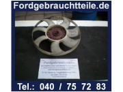 Transit Visco L�fterrad 2.4 Bj. 2000 - 2006