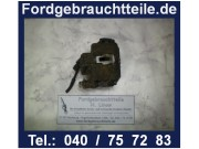 Escort 1.8 D Bremssattel vorne Links Bj. 1990 - 1995