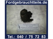 Escort 1.6 Bremssattel vorne Links Bj. 1990 - 1995
